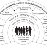 Mainstreaming Wellbeing: An Impact Assessment for the Right to Health