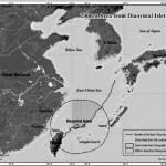 The May 26, 1971 US Diplomatic Note on the Diaoyutai Issue: Taiwan's Sovereignty Claim and the US Response